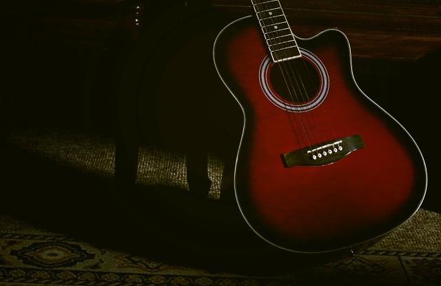 楽器の無料回収